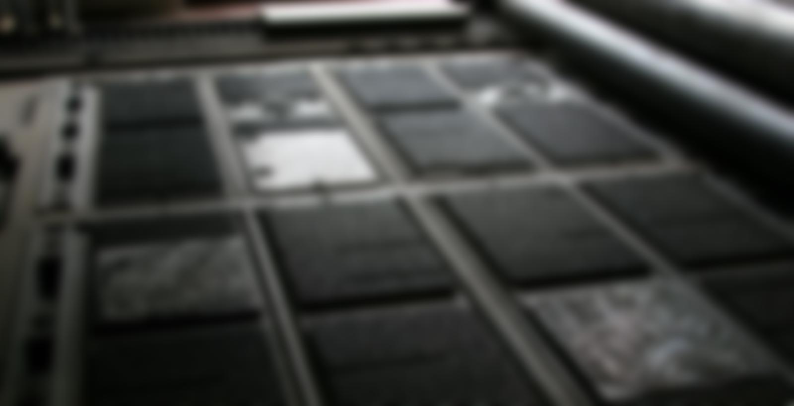 print-plate-blur